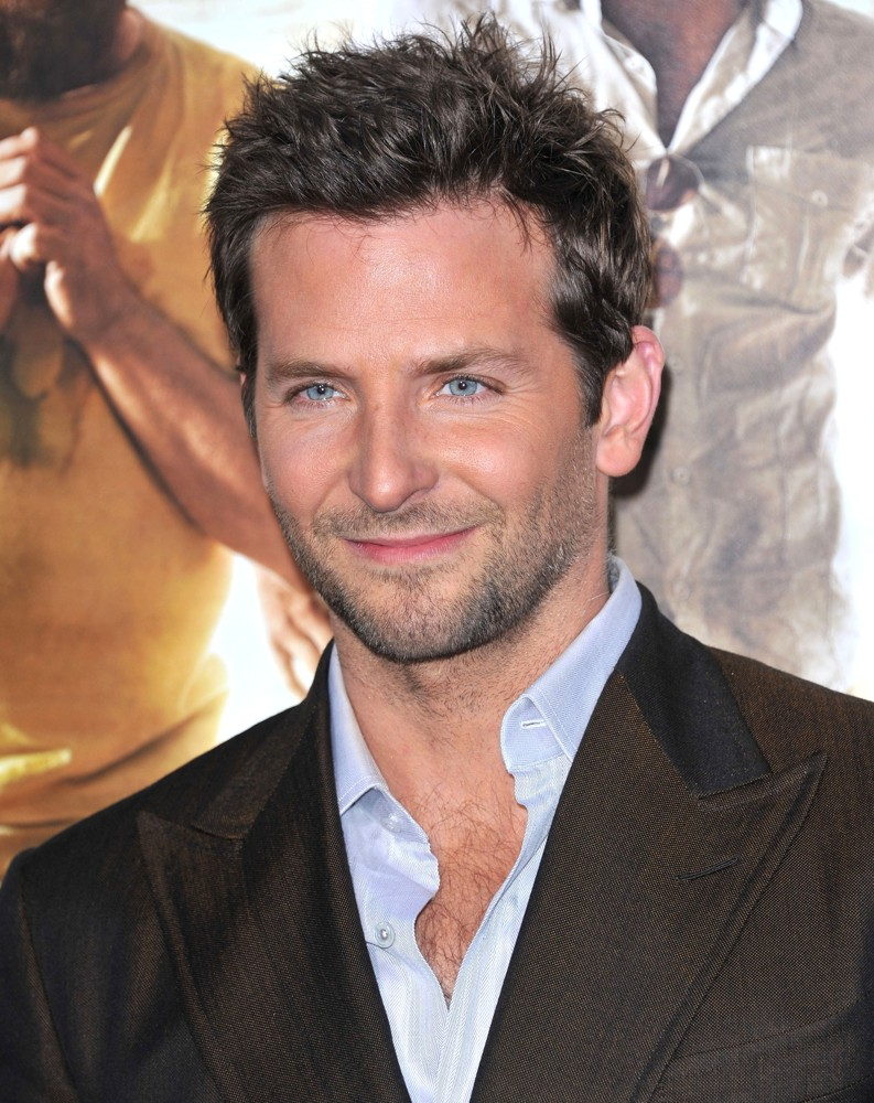 5 actors who could play nathan drake in the uncharted. Black Bedroom Furniture Sets. Home Design Ideas