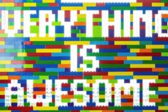 Everything-Is-Awesome-Music-Video