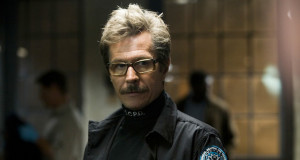 Gary-Oldman-Star-War-Episode-VII