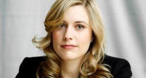 Greta-Gerwig-How-I-Met-Your-Dad