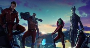 Guardians-of-the-Galaxy-Poster-Heading