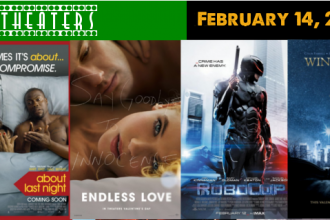 In-Theaters-February-14