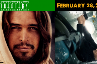 In-Theaters-February-28-2014