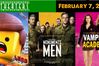 In-Theaters-February-7