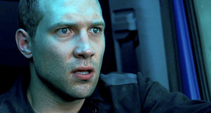 Jai-Courtney-Kyle-Reese