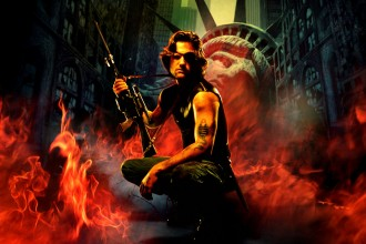 Kurt-Russell-Escape-From-New-York-Remake