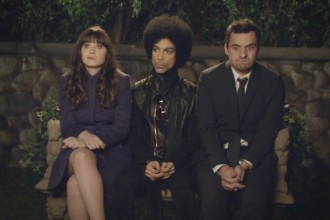 New-Girl-Prince-Review