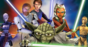 Star-Wars-The-Clone-Wars-Netflix