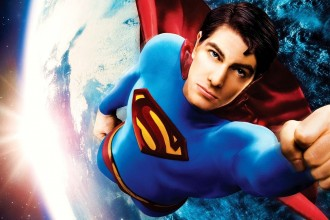 Superman-Returns-Bryan-Singer-Speaks