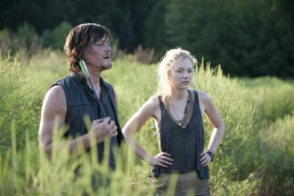 The-Walking-Dead-Inmates-Review