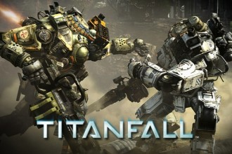 Titanfall-Beta-First-Impressions