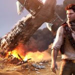 5 Actors Who Could Play Nathan Drake in the Uncharted Movie