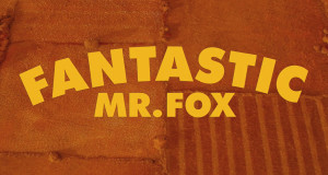 fantastic_mr_fox_title
