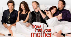 Best-Episodes-of-How-I-Met-Your-Mother