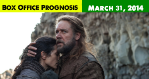 Box-Office-Prognosis-Noah