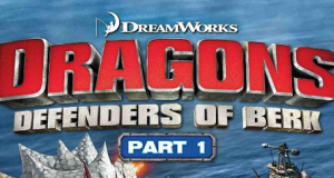 Dragons-Defenders-of-Berk-Win