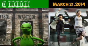 In-Theaters-March-21-2014