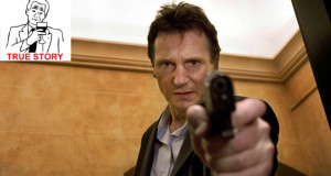 Liam-Neeson-James-Bond