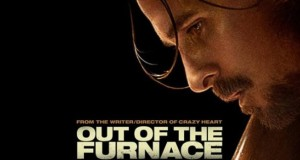 Out-of-the-Furnace-Blu-Ray