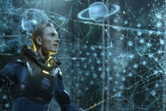 Prometheus-2-Writer