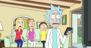 Rick-And-Morty-Rixty-Minutes