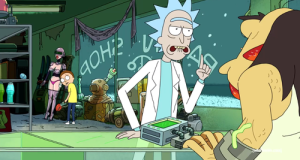 Rick-and-Morty-Raising-Gazorpazorp-Review