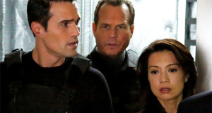 SHIELD_S01E14_Ward_May_Garrett