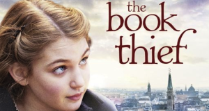 The-Book-Thief-Blu-Ray-Review