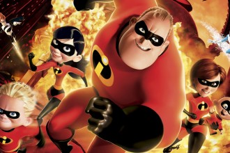 The-Incredibles-2-Confirmed