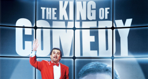 The-King-of-Comedy-Blu-Ray-Giveaway