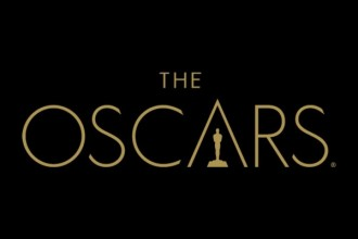 The-Oscars-Winners-2014
