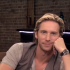Troy-Baker-Last-of-Us