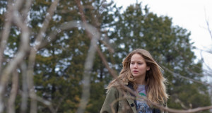 jennifer-lawrence-in-winters-bone-7482
