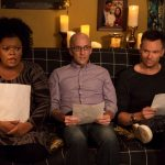 "Community Season 5, Episode 10 Review: ""Advanced Advanced Dungeons and Dragons"""