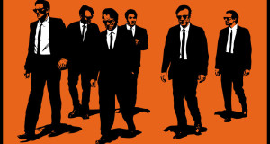 reservoir_dogs_by_seanjj-d4nt2a1