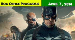 Box-Office-Prognosis-Captain-America