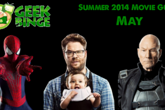 Geek-Binge-Summer-2014-Movie-Guide-May-2014