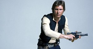 Harrison-Ford-Who-Shot-First