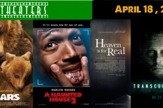 In-Theaters-April-18