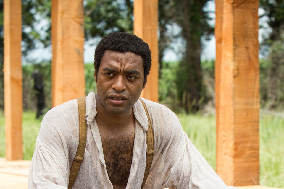 The Bond Villains Just Keep Getting Better, As Chiwetel Ejiofor is The Frontrunner to Play the Next One in Bond 24