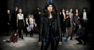 Orphan-Black-Season-2-Episode-1-Review