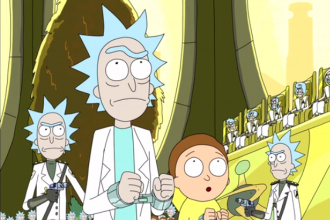 Rick-and-Morty-Close-Rick-Counters-of-the-Rick-Kind