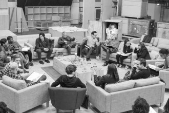 Star-War-Episode-VII-Cast