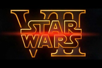 Star-Wars-Episode-VII-Casting-Rumor