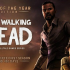 The-Walking-Dead-PS4-Xbox-One
