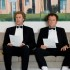 Will-Ferrell-John-C-Reilly-Border-Guards