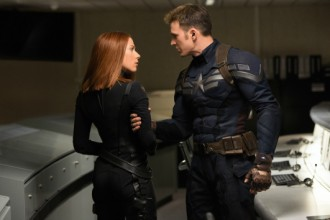 Winter-Soldier-Natasha