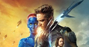 X-Men-Days-of-Future-Past-Final-Trailer