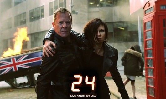 24-Live-Another-Day-Review