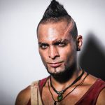 Vaas Montenegro/Vic the Dick/The Great Michael Mando Joins The Cast of Better Call Saul